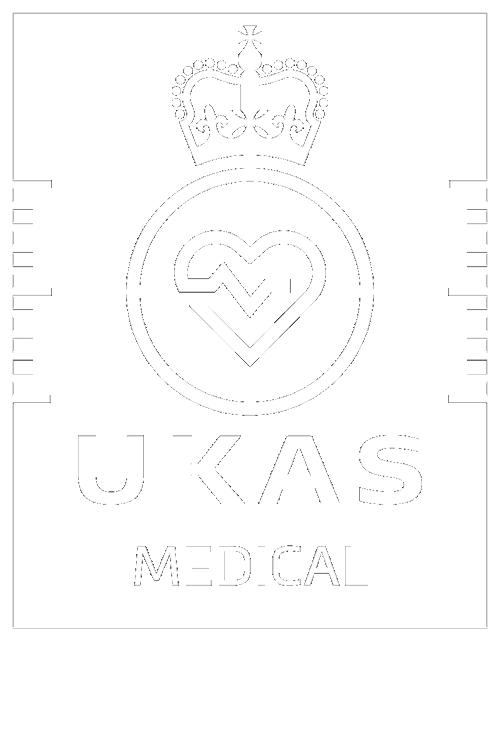 UKAS ISO 22083